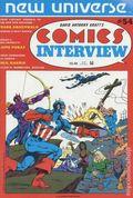 Comics Interview (1983) 54