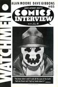 Comics Interview (1983) 65