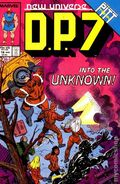 DP7 (1986) 18