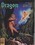 Dragon (1976-2007) 135