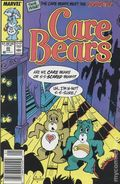 Care Bears (1985 Marvel/Star Comics) 20