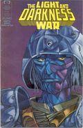 Light and Darkness War (1988) 3