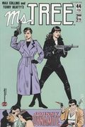 Ms. Tree Thrilling Detective Adventures (1983 Renegade) 44