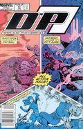 DP7 (1986) 27