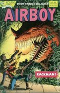Airboy (1986 Eclipse) 44