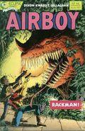 Airboy (1986 Eclipse) 44