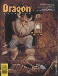 Dragon (1976-2007) 131