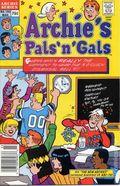 Archie's Pals 'n' Gals (1955) 195