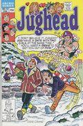 Jughead (1987- 2nd Series) 10