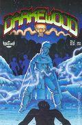 Darkewood (1987) 2