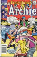 Everything's Archie (1969) 134