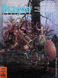 Dragon (1976-2007) 129