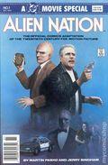 Alien Nation (1988 Movie) 1