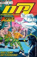 DP7 (1986) 23