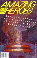 Amazing Heroes (1981) 151