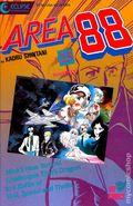 Area 88 (1987) 25