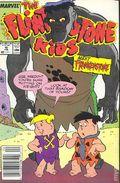 Flintstone Kids (1987 Marvel/Star Comics) 10