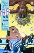 Crossroads (1988) 3