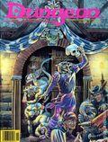 Dungeon (Magazine) 14