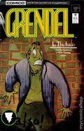 Grendel (1986) 19