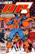 DP7 (1986) 30