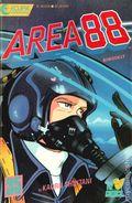 Area 88 (1987) 35