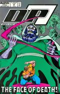 DP7 (1986) 24