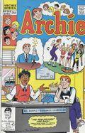 Archie (1943) 366