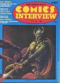 Comics Interview (1983) 67