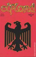 Elflord (1986 2nd Series) 21