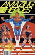 Amazing Heroes (1981) 156