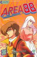 Area 88 (1987) 36