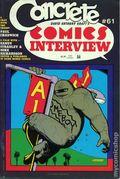 Comics Interview (1983) 61