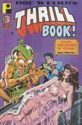 Doc Weird's Thrill Book (1987) 3