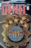 Grendel (1986) 25