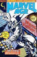 Marvel Age (1983) 74