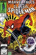 Marvel Tales (1964 Marvel) 223