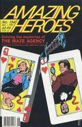 Amazing Heroes (1981) 154