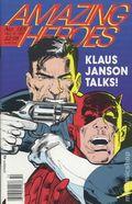 Amazing Heroes (1981) 155