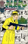 Dick Tracy Special (1988) 1