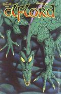 Elflord (1986 2nd Series) 27