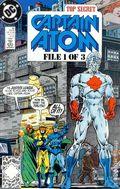 Captain Atom (1987 DC) 26
