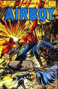 Airboy (1986 Eclipse) 41