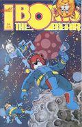 Boris the Bear (1986 Dark Horse) 24
