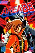 Area 88 (1987) 29