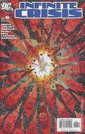 Infinite Crisis (2005) 6B