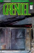 Grendel (1986) 21