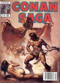 Conan Saga (1987) 24
