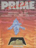 Prime Cuts (1987 Fantagraphics) 7