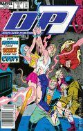 DP7 (1986) 31